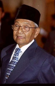 Teuku Jacob