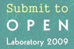 Open_Lab_2009_150x100