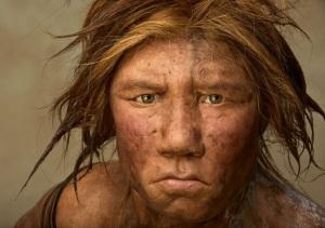 neanderthal615