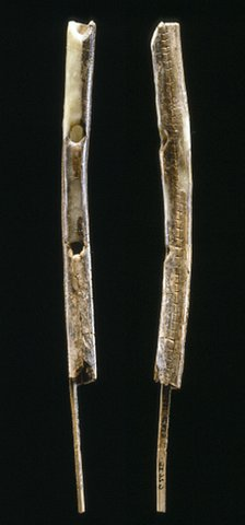 bone-flutes-from-geissenkloesterie-germany