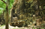 2.maya-cities-laguinita