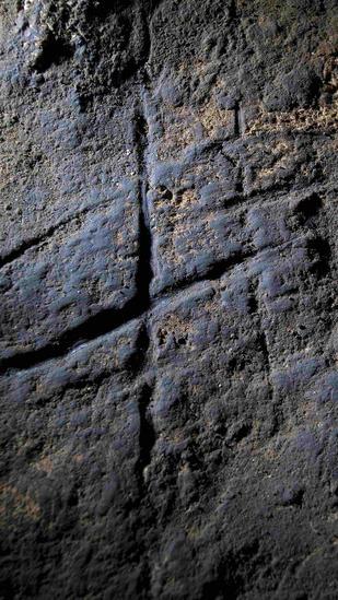 chi-neanderthal-cave-art-20140901-002.jpg