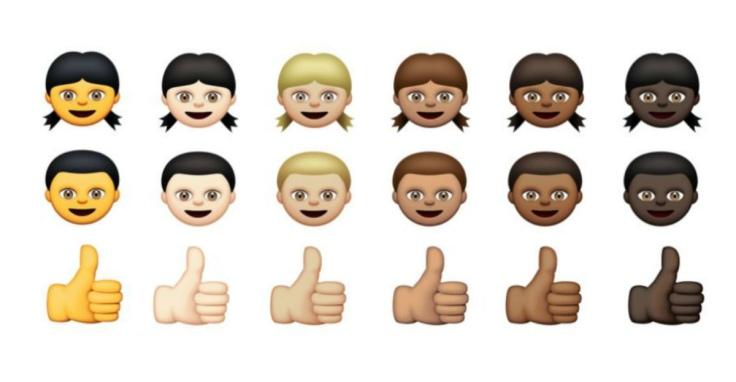 emoji-032017d3b6b85afe2cb0a94e19057add