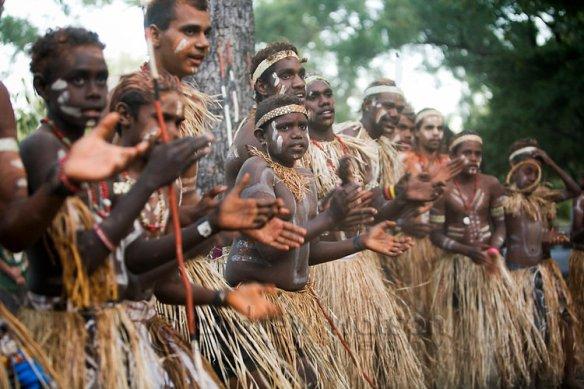 Image result for australia aborigines
