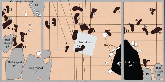 site-diagram